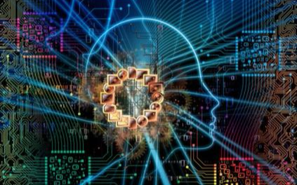 微软重夺霸主地位的希望:大数据+机器学习