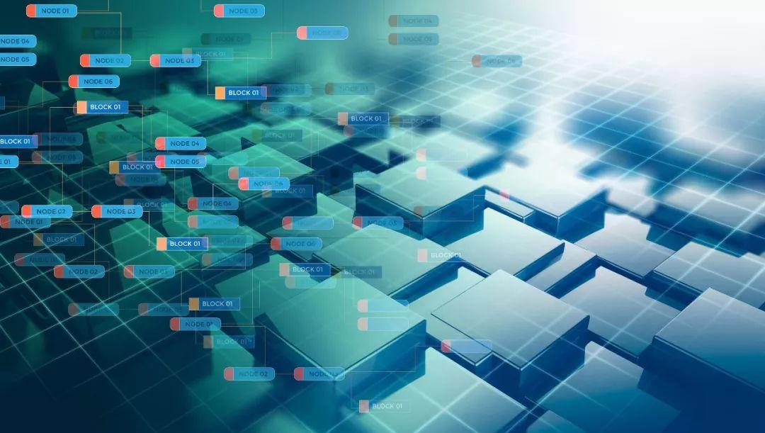 浅谈区块链发展的六大趋势