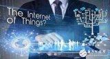 车联网是什么意思?有什么功能?