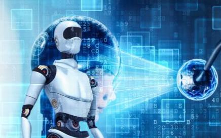 天津设新一代人工智能产业基金 规模超1000亿人民币