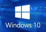 微软为Surface Pro设备推送了驱动更新