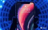 新iPhone X从配备5英寸LCD显示屏变成6...