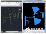 一文告诉你为什么设计射频、微波PCB难度如此之大!