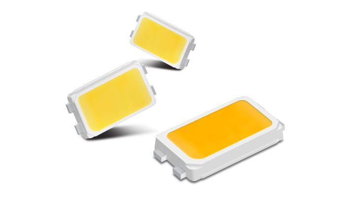 兆驰节能发布公告称现江西兆驰拟于2019年之前新增投资1500条-2000条LED封装生产线