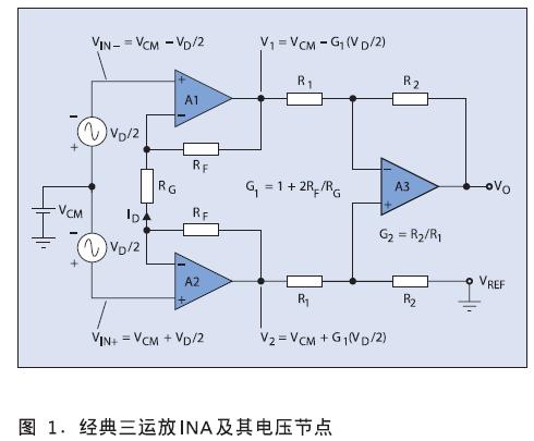 电路 电路图 电子 设计 素材 原理图 490_405