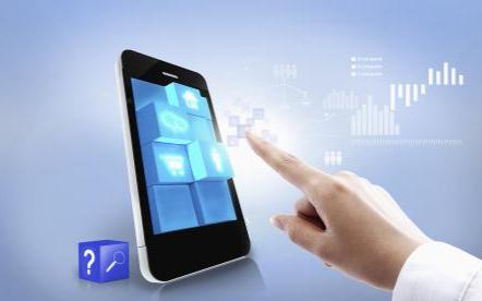 """中国智能手机这波""""渐变""""设计会引发全球跟随浪潮吗..."""