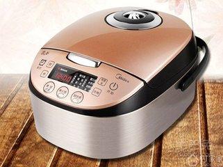 电饭锅新版能效标准特别将加热方式为电磁感应的IH电饭煲纳入了标准体系