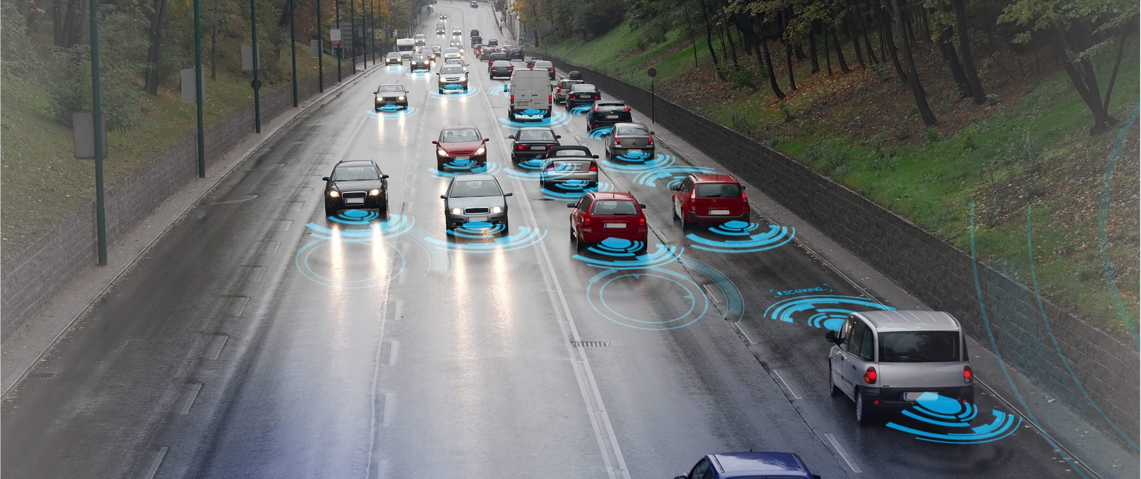 车联网,是潜力巨大的销售平台,更是高端服务平台