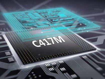 eSIM芯片时代到来,未来手机将不再有卡槽设计