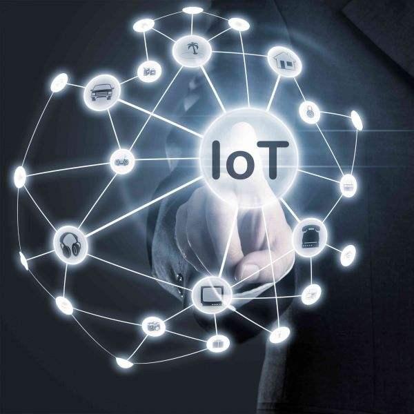 全新Mbed Cloud平台,让物联网获得整合的设备管理解决方案