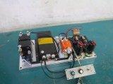 做好一款电机驱动需要考虑哪些主要的因素?