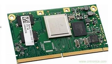 含有JTAG Debug接口模块的CPU提高下载...