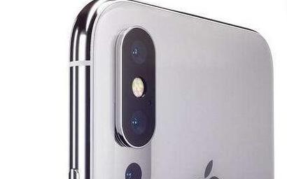 苹果新iphone将添加三镜头 小米进军欧洲市场