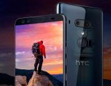 HTC史上最强的智能手机
