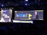 """NIWeek 2018 4大首发新品引发全球""""种草"""""""