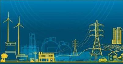 国内首座搭载三项智能新科技配置的500千伏变电站投运