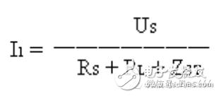 全面解析电磁兼容技术(概念,干扰源、EMC测试项目)