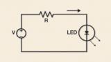 LED应用的电源要求是什么?