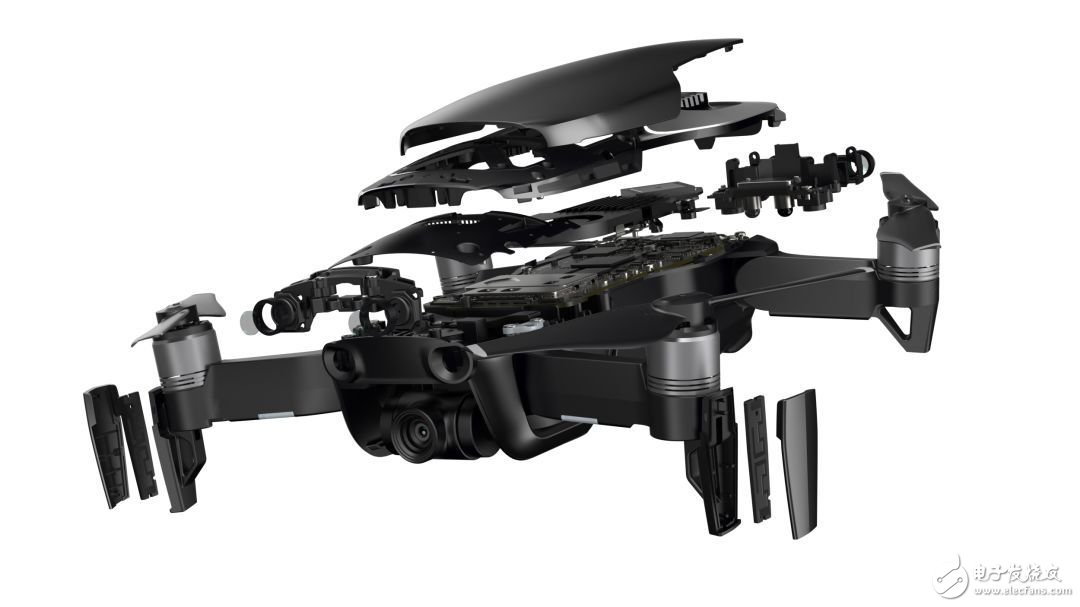 便携无人机怎么选?多维度评测,最强推荐