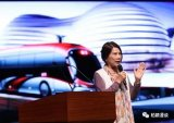 珠海银联要在新能源乘用车市场掘金不容易
