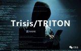 Trisis与黑客组织Xenotime