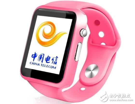 六一儿童节就要到了 介绍几款儿童智能手表