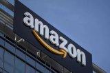 全球智能音箱市场,谷歌超过亚马逊夺得冠军