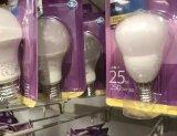 最近,照明产业又出现了哪些新标准、法规?