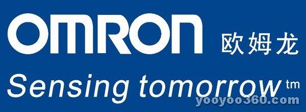 欧姆龙公司成功研发一种传感器,可以智能判断驾驶员的状态