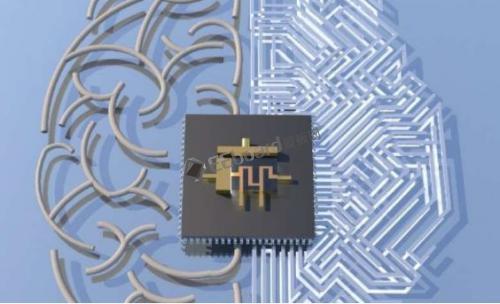 """国外开发出一种称为""""记忆元件""""的新型器件,将有望成为新型神经形态计算的基本电路元件"""