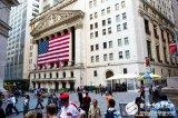 神秘人?加密货币游戏涌入华尔街传统势力