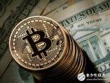 中国比特币交易时代终结 国内比特币官方网站平台全部关闭