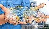 德勤企业永不考虑区块链技术,会落伍?
