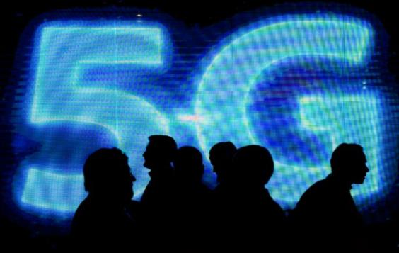 探析5G技术和车联网的结合发展的应用以及可行性