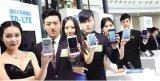 2018重庆雄起:国际手机展在西南地区响起第一声...