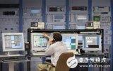 一文看懂实时控制——无线龙8娱乐城官网在工业领域应用的新趋势