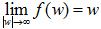 详解一种基于保角形变换的电磁波导波结构设计