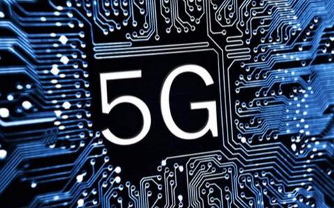 5G网络铺开后,将对运营商及其下游产业造成影响