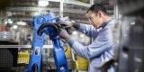 机器人和工业4.0概念将如何重塑美国工厂、改变制...