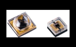 Luminus Devices公司日前宣布,新推...
