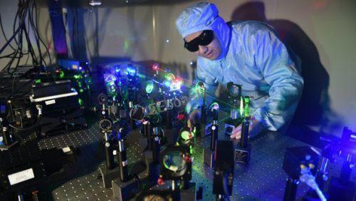 中国科学家开发出一种新型纳米级胶片,各方面有所提升,但存在着明显的短板
