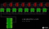一种基于51单片机利用74HC595驱动数码管的技术