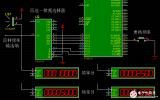 大神教你用51单片机做信号发生器,同时输出四种频...