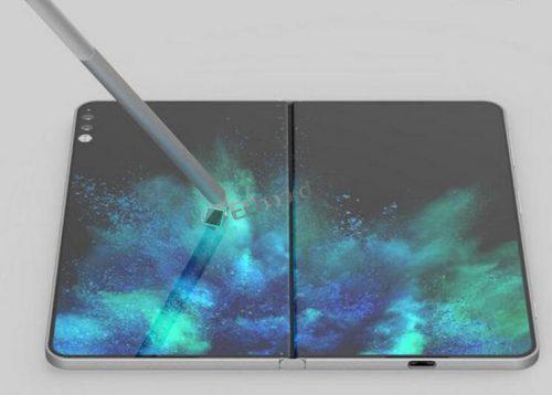 微软是否会推出基于Windows 10系统的智能手机Surface Phone?