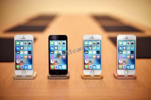 谁还会再买小屏手机?