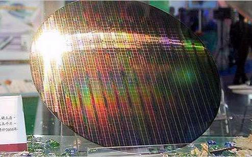 晶圆代工涨价,下游芯片厂商承压