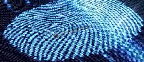 汇顶科技指纹芯片出货量超过FPC,夺得第一