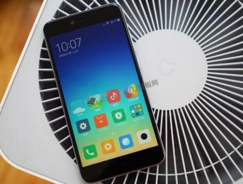 S9 Plus 或将可能成为下季最畅销的 Android 智能手机