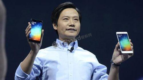 小米将迎规模最大的一次IPO,但要想在美国销售其手机还是很难