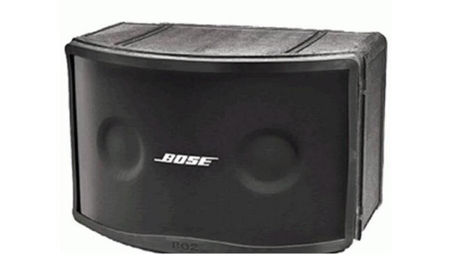 Bose音响和JBL音响哪个好?优缺点发分析